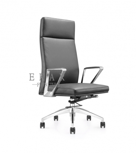 New Model Classical Office Chair 150KG with High Back